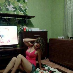 Варя, 26 лет, Уфа