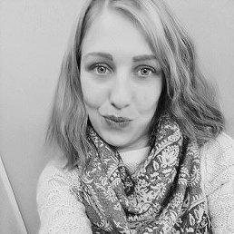 Юлия, 34 года, Духовщина