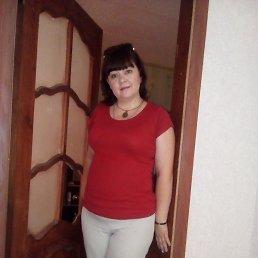 Нелли, 45 лет, Саратов