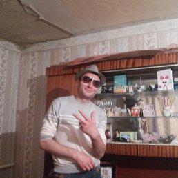 Александр, 30 лет, Дружковка