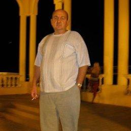 Виталий, 61 год, Изюм