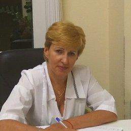 Ольга, 56 лет, Черноголовка