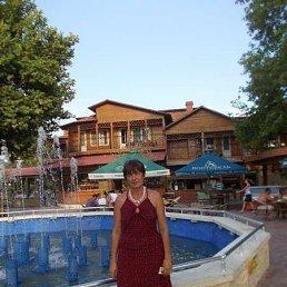 Ирина Фролёнок, 55 лет, Новая Каховка