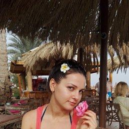 Юлия, 27 лет, Черкассы