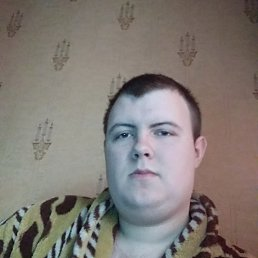 Денис, 24 года, Теплодар