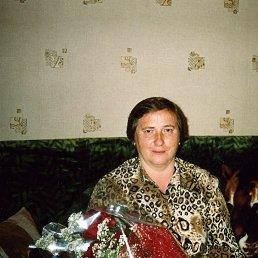 Татьяна, 65 лет, Сосновый Бор