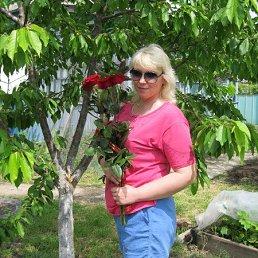 Анна, 53 года, Тихорецк