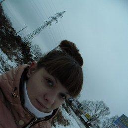 наташа, 25 лет, Канск
