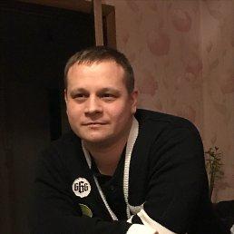 Алексей, 29 лет, Воскресенск