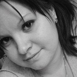 Снежана, 26 лет, Енисейск