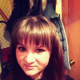 Galina, 28 лет, Островцы