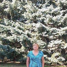 Нина, 65 лет, Белореченск