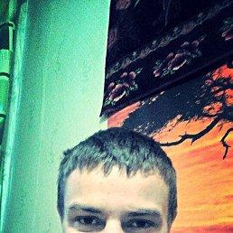 Виктор, 29 лет, Алма-Ата