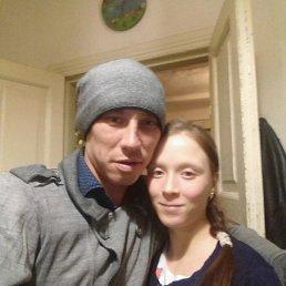 Шамиль, 37 лет, Нижний Новгород