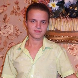 Игорь и Рома, 30 лет, Алчевск