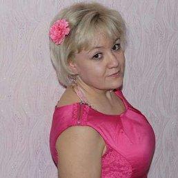 Ольга, , Солнечногорск