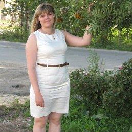 Алена, 27 лет, Богородск