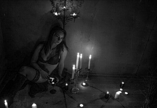 Фото девушек в чулках (24 фото) - Светлана, 27 лет, Владивосток