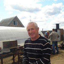 Александр, 64 года, Ярцево