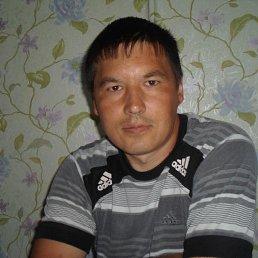 Алексей, 36 лет, Шентала