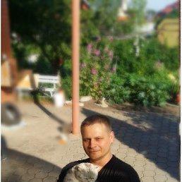 Алексей, 20 лет, Воскресенск