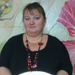 Наталья, 49 лет, Ярцево