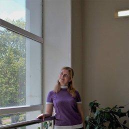 Дарья, 37 лет, Коломна-1