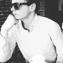 Иван, 24 года, Ногинск