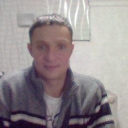 николай, 39 лет, Калязин