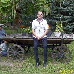 Валера Товкач, 52 года, Богуслав