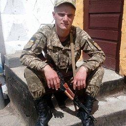 Володимир, 25 лет, Овруч