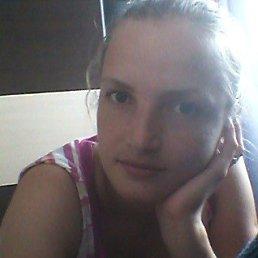 Шелехов знакомства с телефоном для секса без регистрации как развести на секс по сайту знакомств