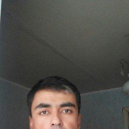 Хамдамжон, 27 лет, Ветлужский
