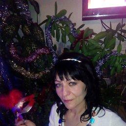 Елена, 53 года, Мостовской