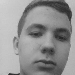 Денис, 21 год, Ставропольская