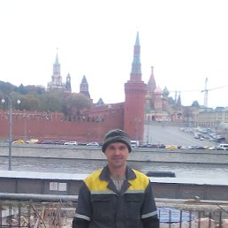 Михаил, 42 года, Хвалынск