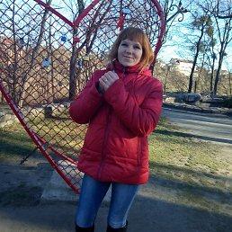 Ируська, 25 лет, Черкассы