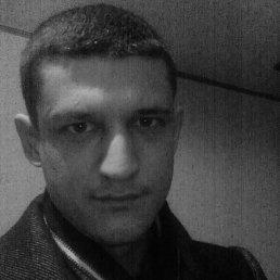 Артемий, 29 лет, Каменское