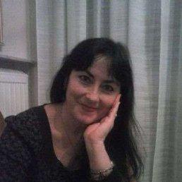 Eugenia Cozima, 55 лет, Измаил