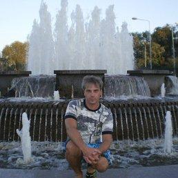 Oлег, 44 года, Шахтерск