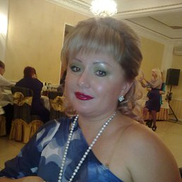 наталия, 43 года, Ильичевск