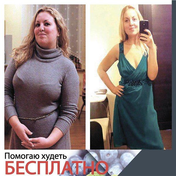 Хочу Похудеть Помогите Пожалуйста. Как быстро похудеть: 9 самых популярных способов и 5 рекомендаций диетологов