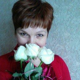 Ирина, 51 год, Звенигород