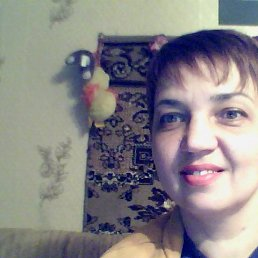 Мария, 43 года, Можайск