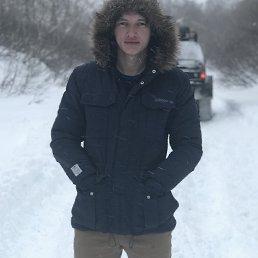 Андрей, 26 лет, Петропавловск