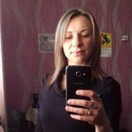Anna, 34 года, Приморск