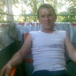 Александр, 58 лет, Лутугино
