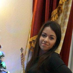 Анастасия, 29 лет, Зеленодольск