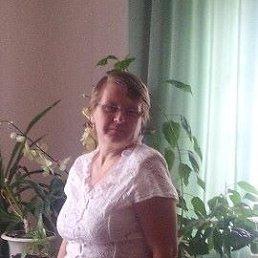 валентина, 50 лет, Кобрин