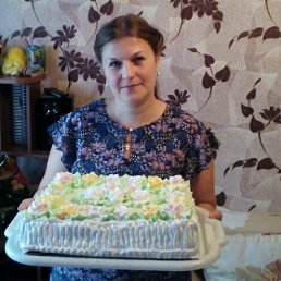 Natasha, 32 года, Октябрьск